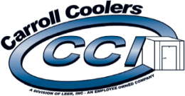 Carroll Coolers